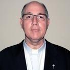 Mons. José Eduardo Meschiatti