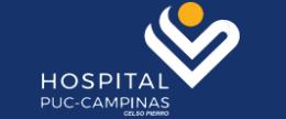 O Hospital da PUC-Campinas