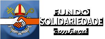 Fundo de Solidariedade