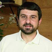 Cônego Elisiário César Cabral
