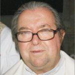 Cônego José Luiz Nogueira Castro, Aniversariante do Dia