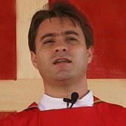Padre Antônio Douglas de Moraes