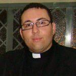 Padre Fernando Venâncio, Aniversariante do Dia