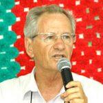 Padre Benedito Ferraro