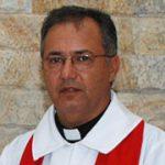 Padre João Batista Silvestre