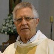 Padre José Arlindo de Nadai