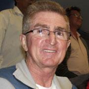 Padre Nelson Ferreira de Campos