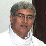 Padre Norberto Tortorelo Bonfim, Aniversariante do Dia