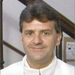Padre João Aparecido Passadori