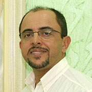 Padre Paulo César Gonçalves Ferreira