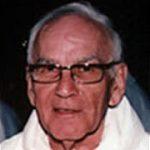 Padre Raimundo Charles Masterson †