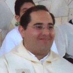 Padre Victor da Silva Almeida Filho