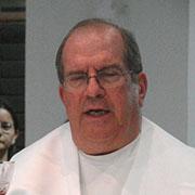 Padre Francisco de Paula Cabral de Vasconcellos