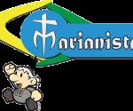 Filhas De Maria Imaculada (Marianista)