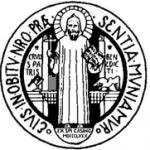 Beneditinos
