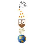 Carmelitas Mensageiras do Espírito Santo