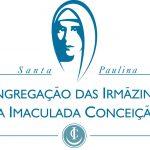 Irmãzinhas da Imaculada Conceição