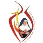 Franciscanas Missionárias