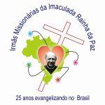 Missionárias da Imaculada