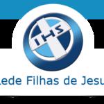 Filhas de Jesus
