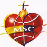 Missionários do Sagrado Coração
