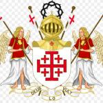 Cônegas do Santo Sepulcro